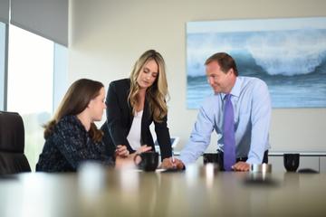 Home   Energy Capital Partners